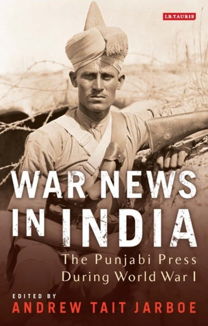 War News in India