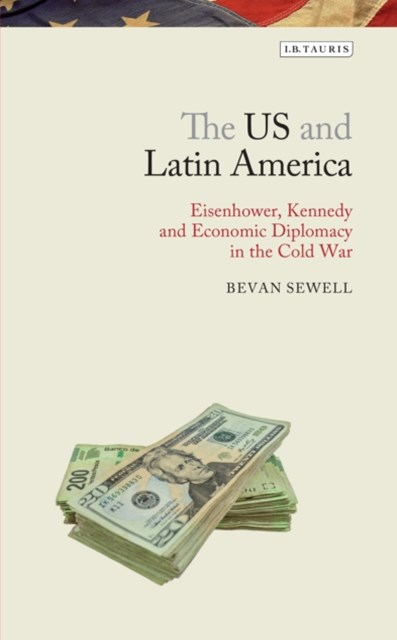 US and Latin America