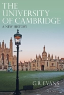 University of Cambridge, The