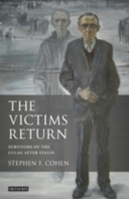 Victims Return, The
