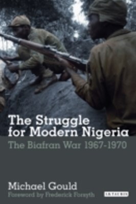 Struggle for Modern Nigeria, The