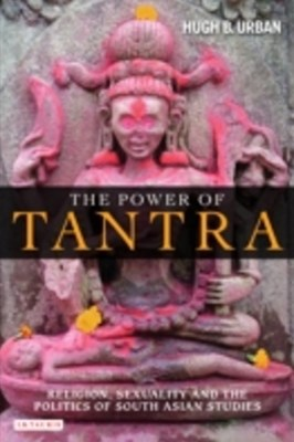 Power of Tantra, The