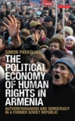 Political Economy of Human Rights in Armenia, The