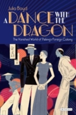 Dance with the Dragon, A