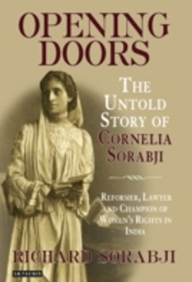(ebook) Opening Doors