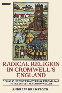 Radical Religion in Cromwell