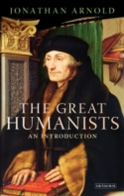 Great Humanists, The