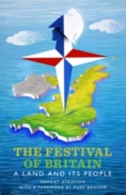 Festival of Britain, The