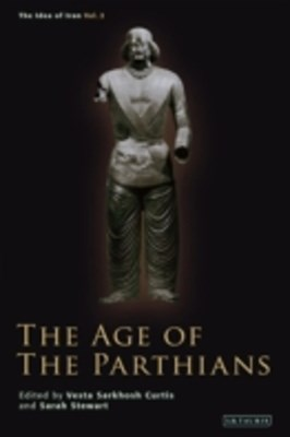 Age of the Parthians, The