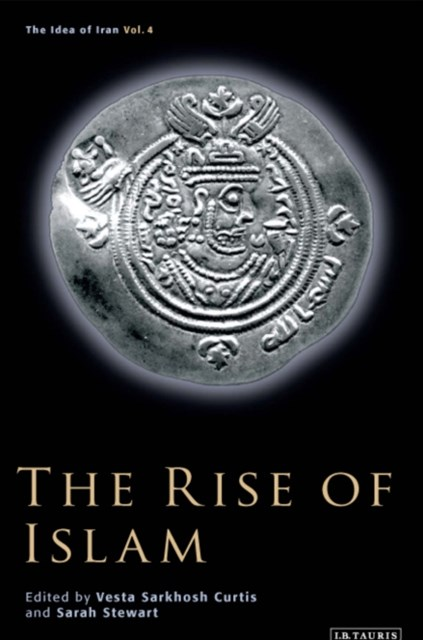 Rise of Islam, The