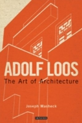 (ebook) Adolf Loos
