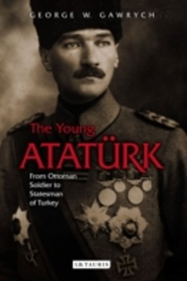 Young AtatArk, The