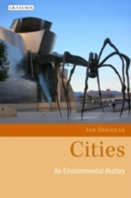 (ebook) Cities