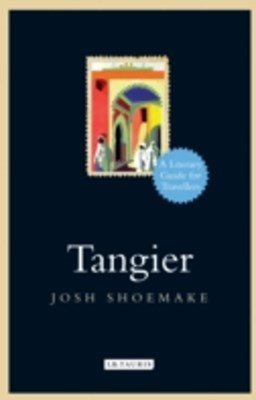 (ebook) Tangier