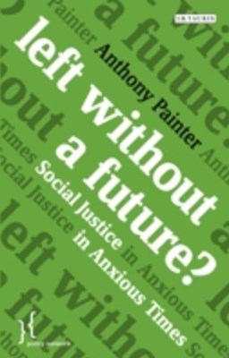 (ebook) Left Without a Future?