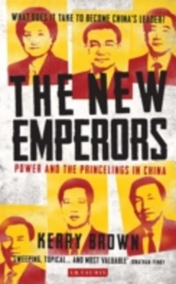 New Emperors, The