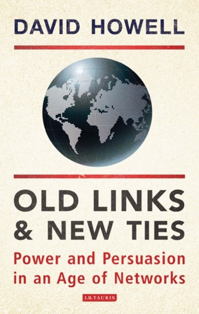 Old Links and New Ties