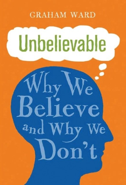 (ebook) Unbelievable
