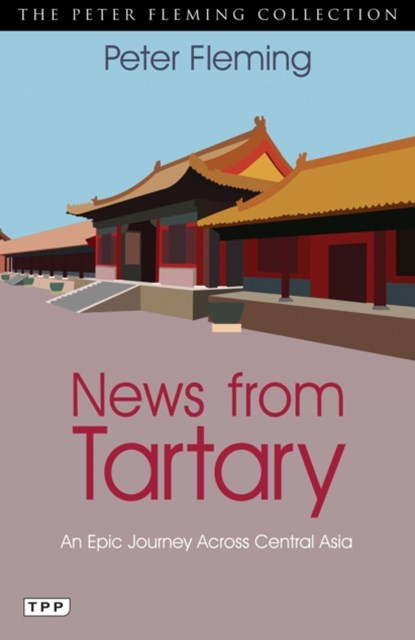 News from Tartary