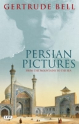 (ebook) Persian Pictures