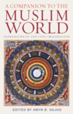 Companion to the Muslim World, A