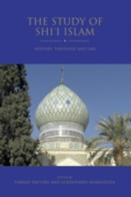 Study of Shi'i Islam, The