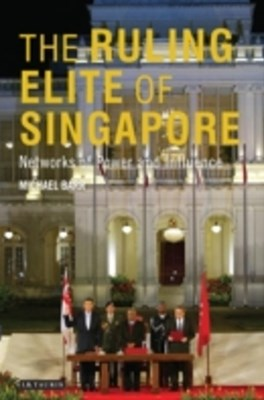 Ruling Elite of Singapore, The
