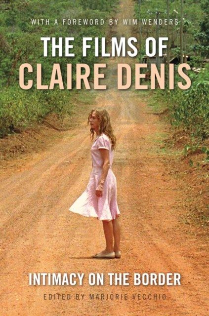 Films of Claire Denis