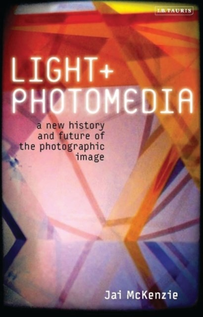 (ebook) Light and Photomedia