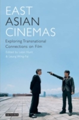 East Asian Cinemas
