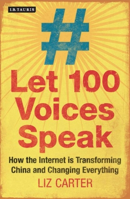 (ebook) Let 100 Voices Speak