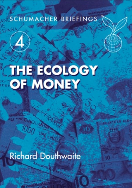 (ebook) Ecology of Money