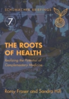 (ebook) Roots of Health