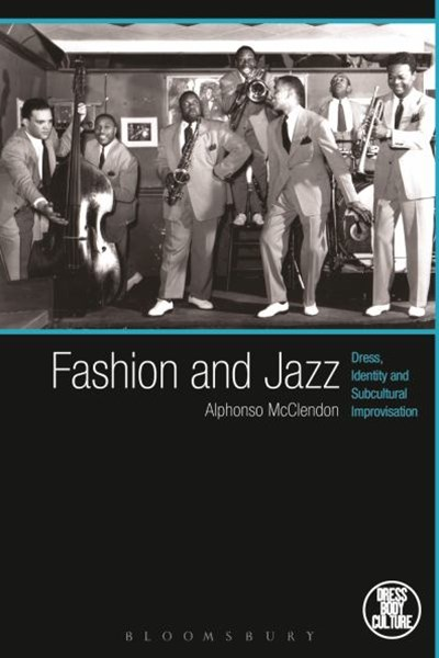 Fashion and Jazz