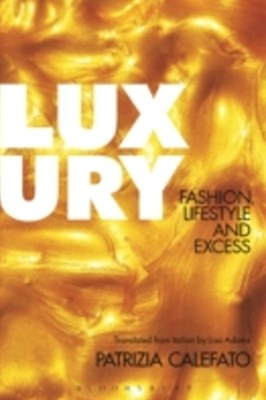 (ebook) Luxury