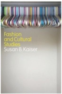 (ebook) Fashion and Cultural Studies