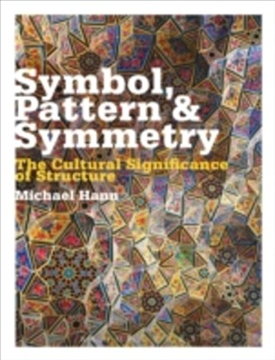 Symbol, Pattern and Symmetry