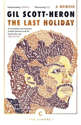(ebook) The Last Holiday
