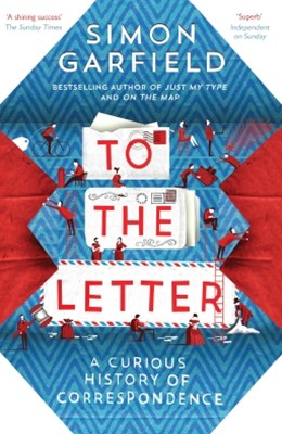 (ebook) To the Letter
