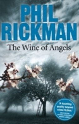 Wine of Angels, The
