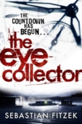 Eye Collector