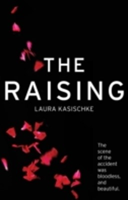 (ebook) Raising