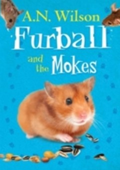 Furball and the Mokes