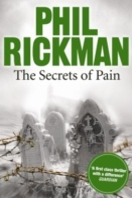 Secrets of Pain