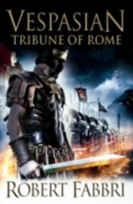 Tribune of Rome