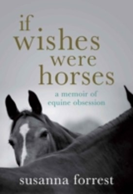 (ebook) If Wishes Were Horses