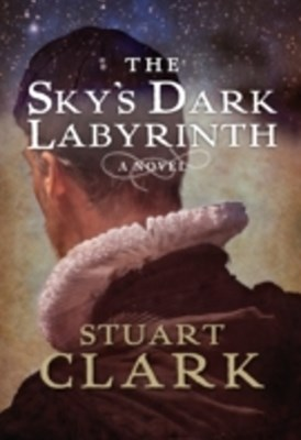 Sky's Dark Labyrinth