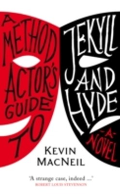 Method Actor's Guide to Jekyll and Hyde