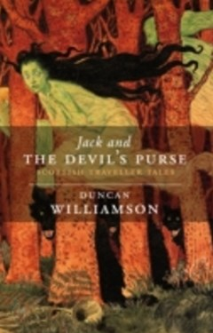 Jack and the Devil