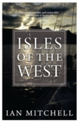 Isles of the West